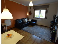 Apartament in Porto City Center
