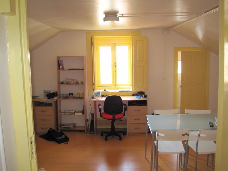 Porto Downtown Erasmus Apartment - September 2020: For ...