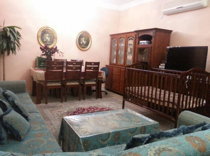 2BHK Fully Furnished Flat for rent in Najma: For Rent ...