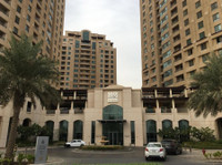 Emaar Jeddah Gate 3 Bedroom Plus Apartment for Rent