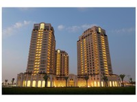 Emaar Jeddah Gates - 3 Bedroom Luxury aprt on High floor - Apartments