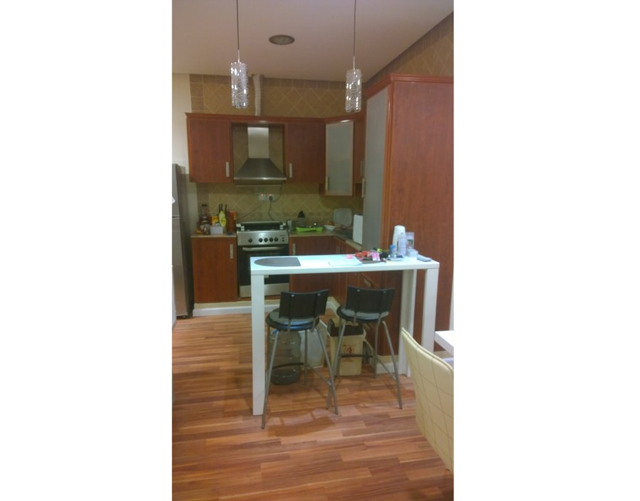 Rent To Room Gl