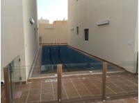New Apartment Compound in North of Riyadh - Yasmin - 公寓