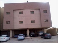 Two Floors Apartment Near Kingdom Hospital - Apartments