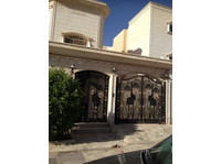 Villa for Rent - Houses