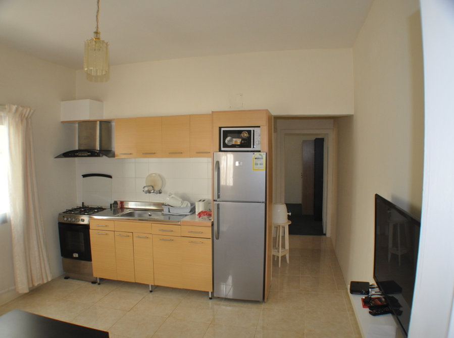 One Bedroom Units 45 M2 In Ryan Residential Resort For