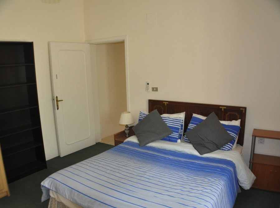 One bedroom units (45 m2) in Ryan Residential Resort: For ...