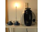 1st June 15 • luxury furnished 2-room flat - Wohnungen