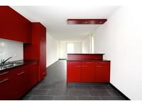 Schöne helle 3.5 Zimmer Wohnung mit grossem Balkon - Wohnungen