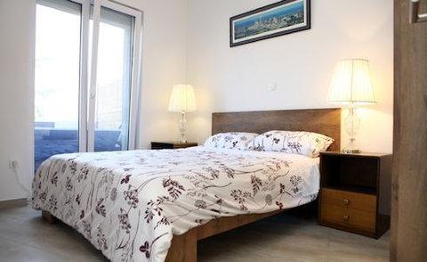 Morova ulica, Izola : 1484609 - Апартаменти