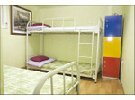 3 Beds Dorm Room in Guesthous Korea - Serviced apartments