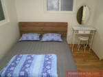 Double Room in Sinchon Guest House 3 - Serviced apartments