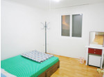 Double Room in Sinchon Guest House 5 - Serviced apartments