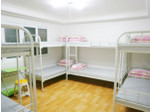 Family Room in Sinchon Guest House 5 - Serviced apartments