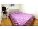 Single room in Guesthouse Korea - Serviced apartments
