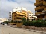 Luxury apartment for sale in Punta Prima, Spain - Apartments