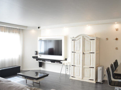 Stunning and very spacious apartment for sale in Guardamar - குடியிருப்புகள்