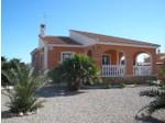 Spanish villa on 1400m2 private plot - Maisons