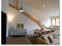 4½ room flat in Geneva - Rue de l'ancien Port **** - Apartments