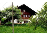 Bleuer - Serviced apartments
