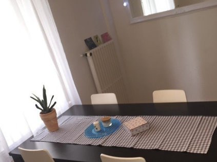 Beautiful, central Apartment in Zurich city- great price ...