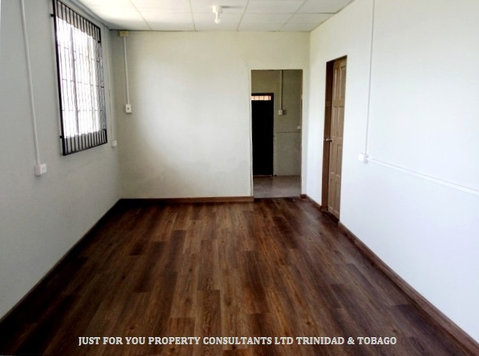 HOUSE FOR RENT - Talot