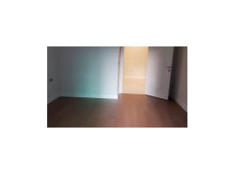 One Bedroom Apartment For Rent at Vadistanbul - For Rent