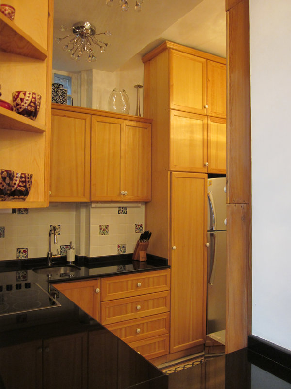 Lovely 3 Bed Apartment For Sale Beyoglu Istanbul Turkey