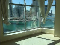 Amazing 2 Bedroom apartment for rent !!! Park Island - Apartments