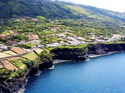 Azores Prime Property for Sale - 地产