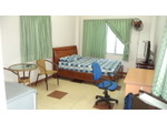 260usd-serviced apartment for rent in district 1- 1bedroom - Apartments