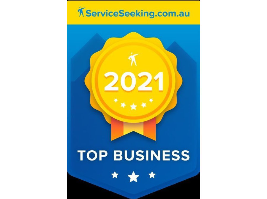 Superior Tech Locksmith - Business (General): Other