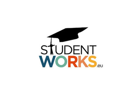study and work in the UK - Outros