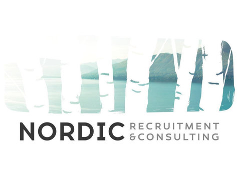 Automation Qa Engineer (nordic maritime company) - Компютърно програмиране