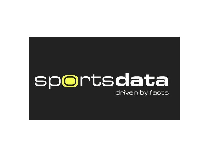 Llive data collector at sports events in Cambodia - Sport och Fritid