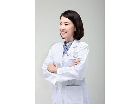 Online Medical  Interpreter Wechat: +8613910192405 - Переводы