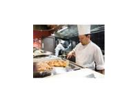 Chefs - cooks (2) - Restoranske i ugostiteljske usluge