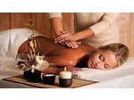 Female massage therapist wanted! - Tourism & Hospitality: Other