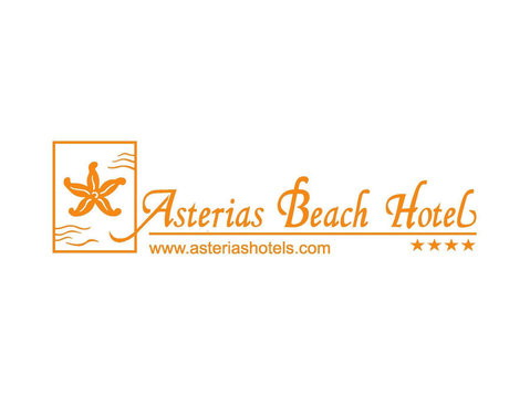 Waiters / Waitresses - Ayia Napa - Restaurant en Catering diensten