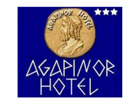 Cleaner / Maid for Paphos small Hotel in the Town Centre - Otros