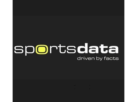 Live data collector at sports events in Uruguay - Sports et Loisirs