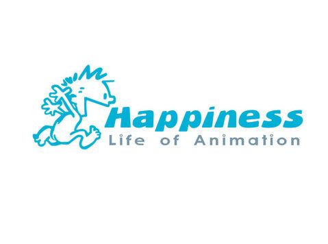 sport and dance animators - Dancing & Entertainment