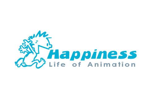 sport, dance & kids animators - Sports and Recreation
