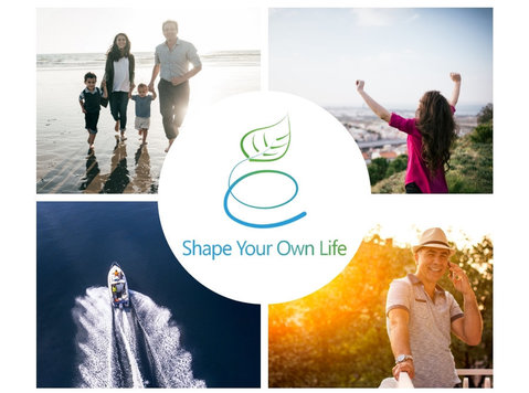Work Remotely in Personal Development Industry - Outros