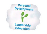 Work Remotely in Personal Development Industry (1) - Business (General): Other