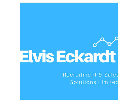 Manager or Senior Manager - Iot / Ot / It - Cyber Security - Information Technology