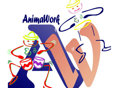 Animawork recherche des animateurs pour l' été 2021 - Animatore Centri Estivi