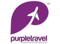 English Speaking Travel Sales Consultant - Tourism & Hospitality: Other