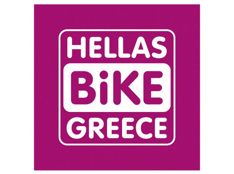 Tour Leader/Bike Guide for Cycling Excursions - Αθλητισμός και Αναψυχή