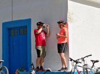 Tour Leader/Bike Guide for Cycling Excursions (1) - Sport e Ricreazione